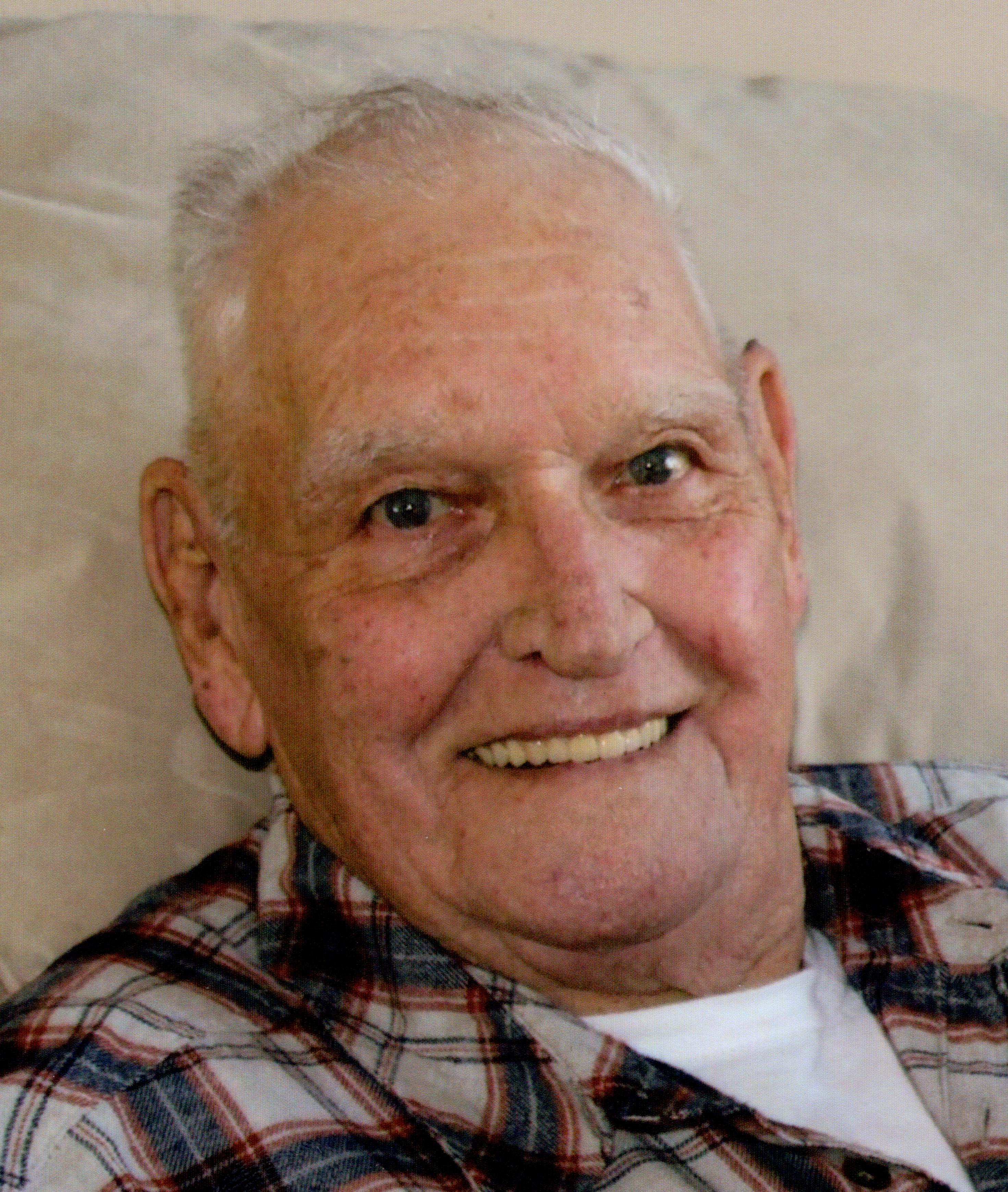 Wayne Gunderson  dies in Pennsylvania