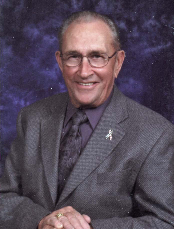 Clayton Perman loved to sing