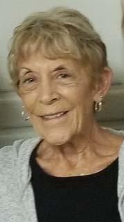Jeanne Schneider loved her 'River Rats'